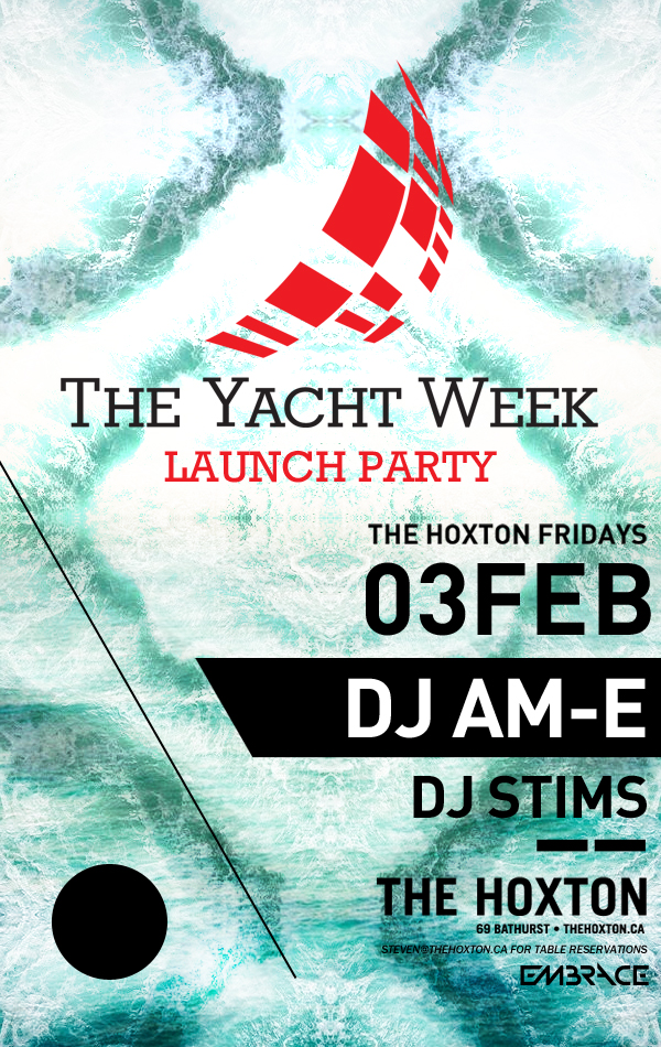 Hoxton Feb3