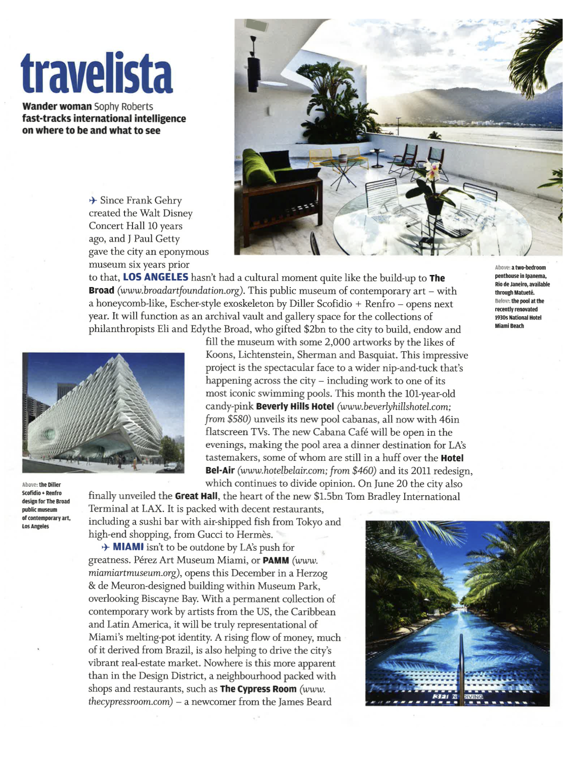 How to spend it: The Yacht Week has become a cult event - page 2