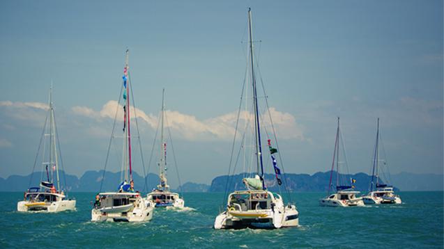 The_Yacht_Week_Croatia
