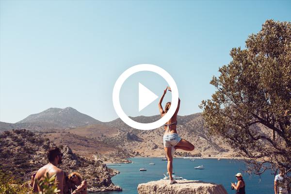 turkey_videoimage4