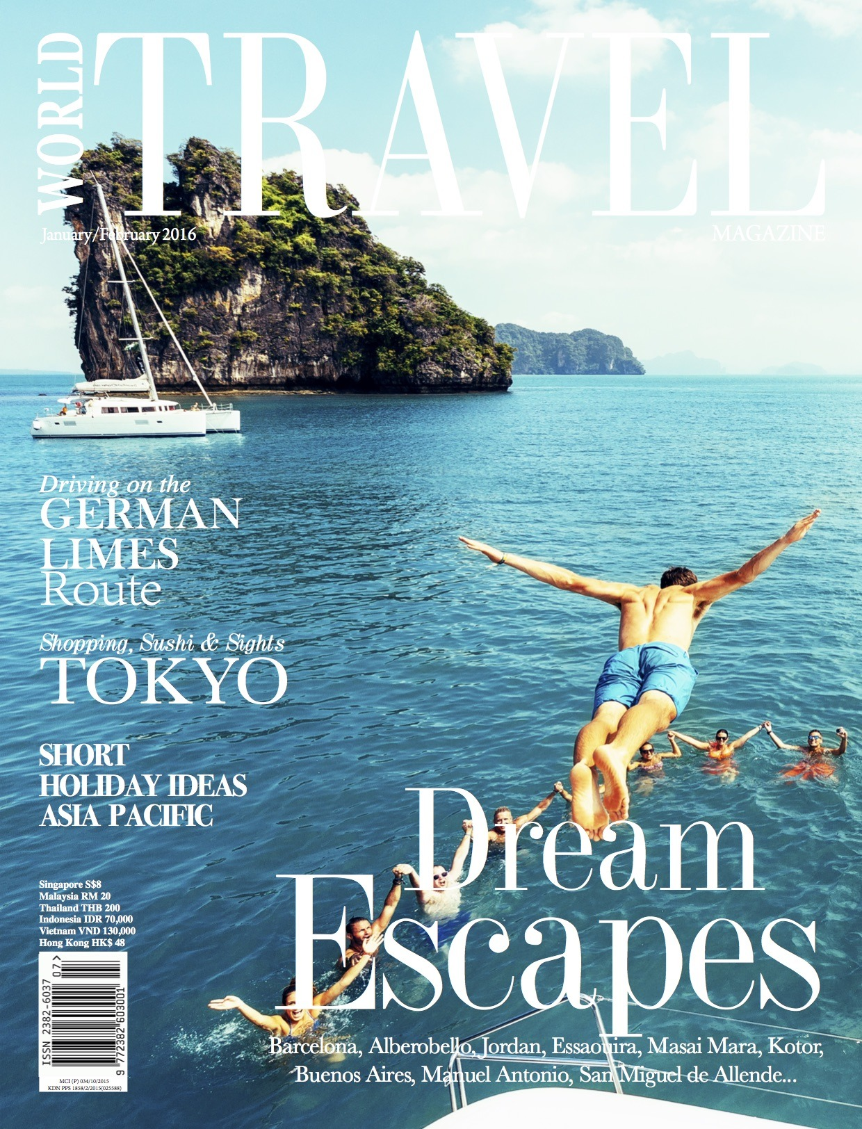 Cover-Jan_Feb-2016.jpg