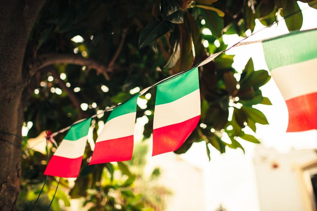 Sailing-Italy-Portorosa-TheYachtWeek